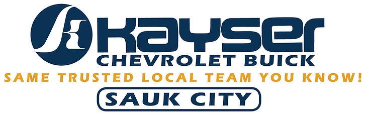 KCB_Logo_city_tagline.jpg
