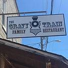 The Gravy Train Restaurant.jpg