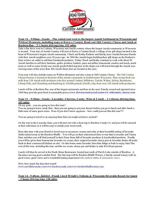 Tour Descriptions - 2022-page0005.jpg