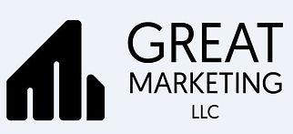 Great Marketing LLC.JPG