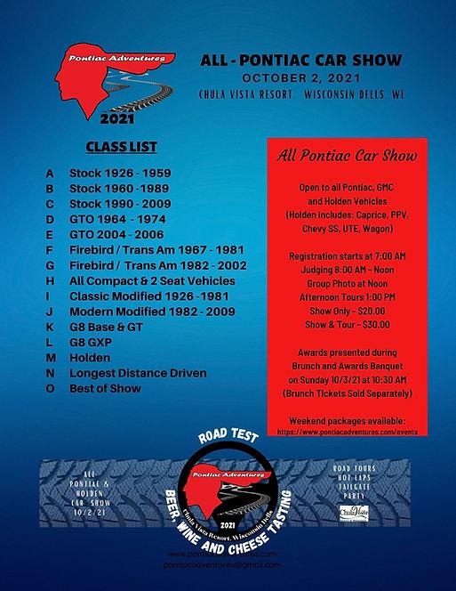 Pontiac Adventures Class List 2021.jpg