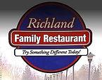 Richland Family Restaurant.JPG