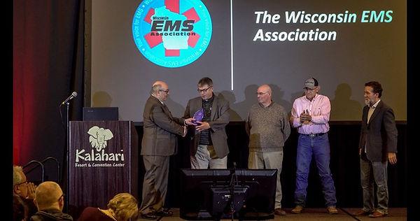 Wisconsin EMS Award Cermoney.jpg