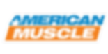 Logo-Assets-AmericanMuscle-Stacked-Color