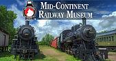 Mid Continent Railroad Museum.jpg
