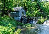 Hydes Mill.jpg