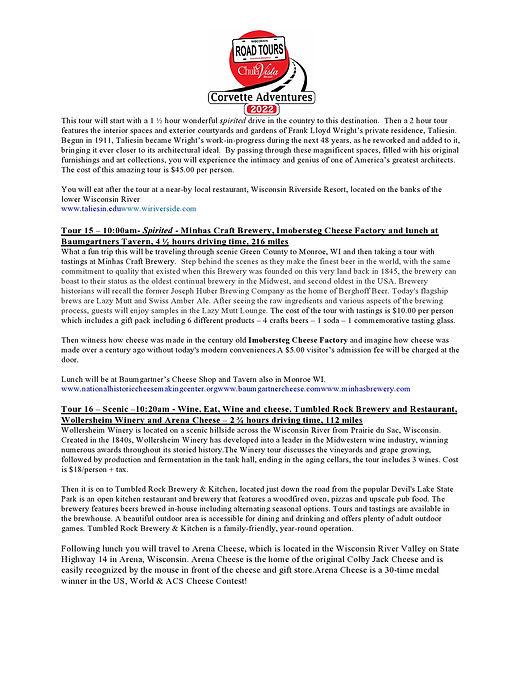 Tour Descriptions - 2022-page0006.jpg