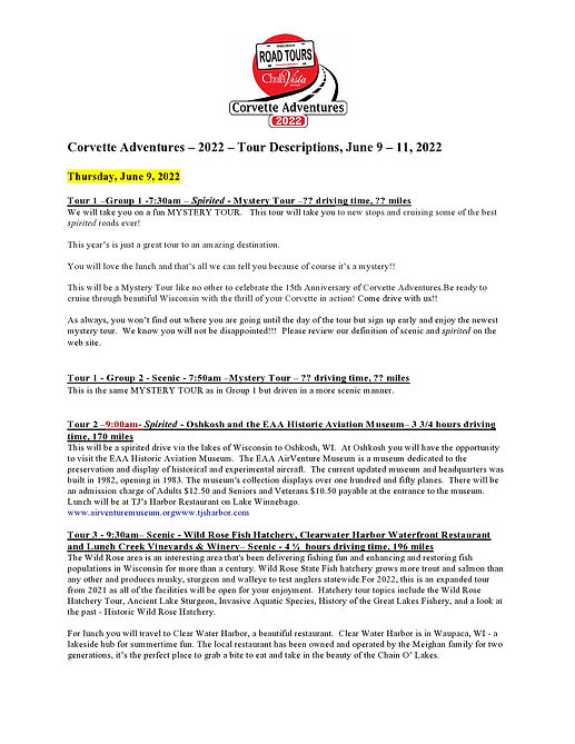 Tour Descriptions - 2022-page0001.jpg