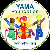 YAMA+Logo+2018+round.png