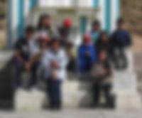 promenadealafleche_small1.jpg