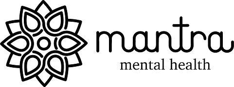 MantraLogo.jpg