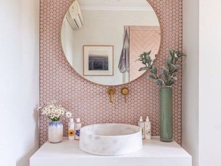 The Most Common Bathroom Remodeling Mistake [Don't do this!]