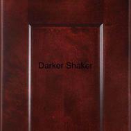 Darker Shaker