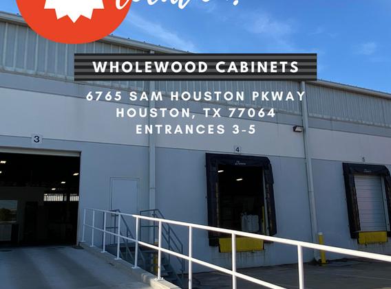 wholewoodcabinetshouston