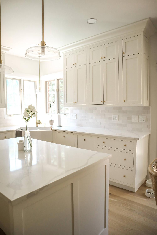 kitchen cabinets kitchen countertops, quartz, granite, marble