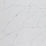 Calaccatta Carrara