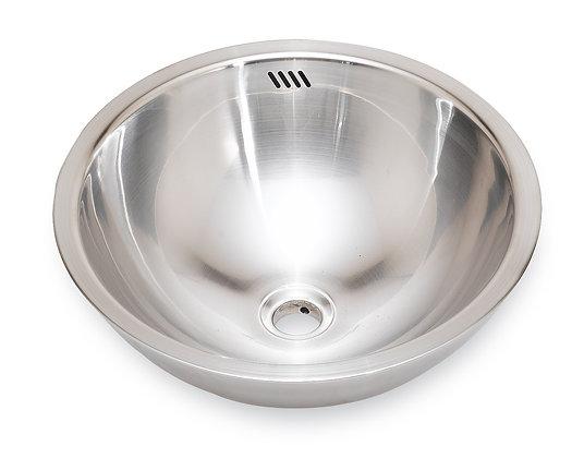 Round Sink SM420