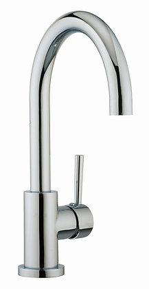 Single Handle Lavatory Faucet N10120B1 BN