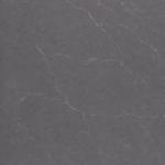 Cararra Grey