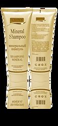 Mineral Shampoo.png