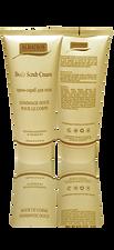 Body Scrub Cream.png
