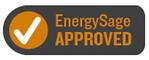energy sage logo.PNG