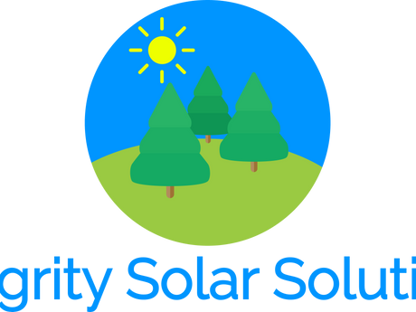 Angie's List A-Rated Solar Installer IN NY & NJ