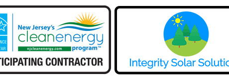 New Jersey's New Clean Energy Incentive Program!