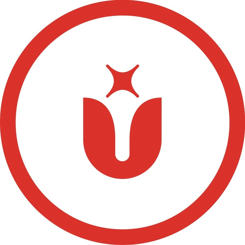 UtopiaX