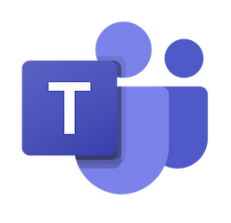 Microsoft_Teams-Logo-One-Touch-Technology_SA_edited.png