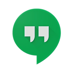 Google-hangouts_One-Touch-Technonlogy_SA_edited_edited.png