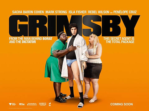 Brothers-Grimsby-quad.jpg