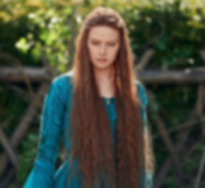 Daisy-Ridley-Ophelia-Movie.jpg