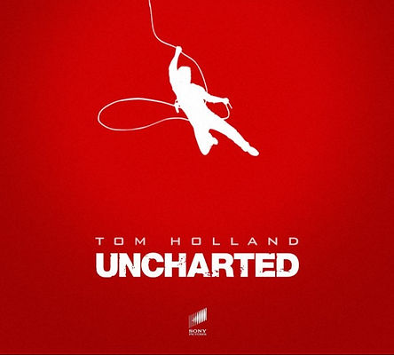 uncharted%20red_edited.jpg