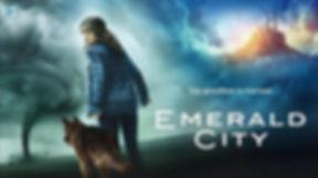 EM City banner.jpg