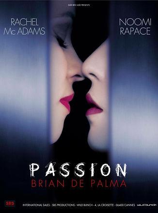 passion_depalma_poster1.jpg