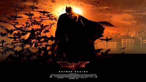 a2e3671797aa785d3e1bdb624a2619f0-batman-begins-1468828805.jpg