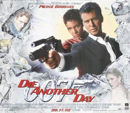 Die_another_Day_-_UK_cinema_poster.jpg