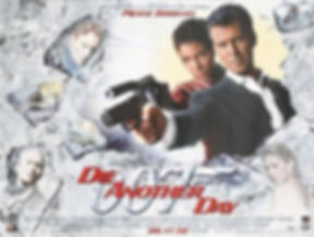 Die_another_Day_-_UK_cinema_poster.jpg