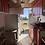 Thumbnail: Concession Trailer