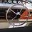 Thumbnail: 2001 Bayliner 32' Ciera