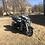 Thumbnail: 2017 Harley Davidson FLHTK