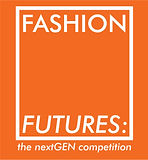 Fashion Futures logo-01.jpg