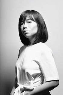 Samantha Chua.jpg