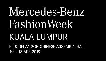 MB 2019 Fashion Week_A-Class Saloon Laun