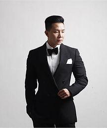 Hian Tjen Profile-01.jpg