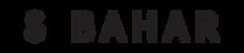 SBahar Logo 2019-01.png