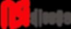 Logo NG DISEÑO