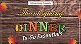 ThanksgivingEssentialsPRODSHOT.JPG