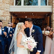 Taking a moment today to look back Alexa and Brady's wedding at _7springspa .jpg